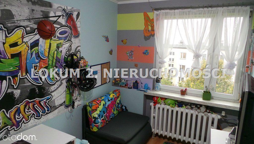 Mieszkanie na sprzedaż, Jastrzębie-Zdrój, śląskie - Foto 15