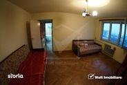 Apartament de vanzare, Cluj (judet), Gheorgheni - Foto 3