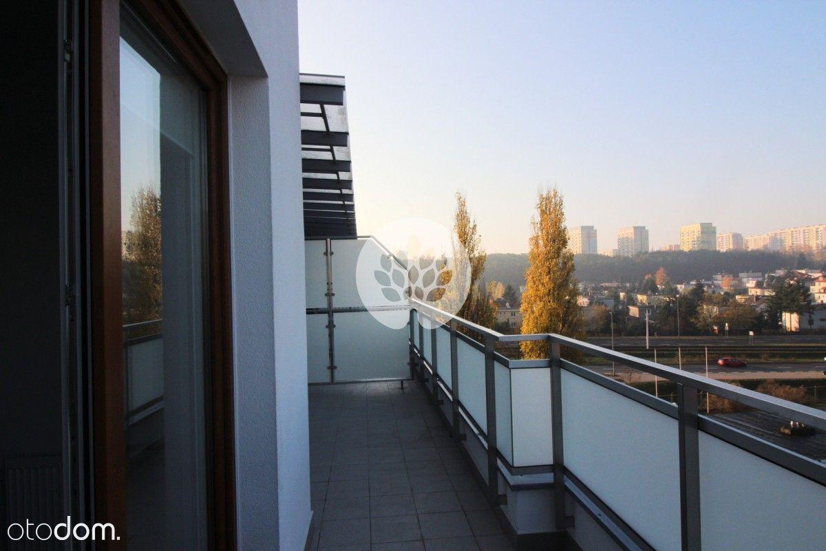 Mieszkanie na wynajem, Bydgoszcz, Bartodzieje Małe - Foto 2