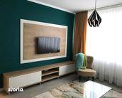Apartament de vanzare, București (judet), Șoseaua Ștefan cel Mare - Foto 3