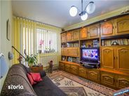 Apartament de vanzare, Brașov (judet), Bulevardul Saturn - Foto 1