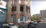 Spatiu Comercial de vanzare, București (judet), Bulevardul Octavian Goga - Foto 2