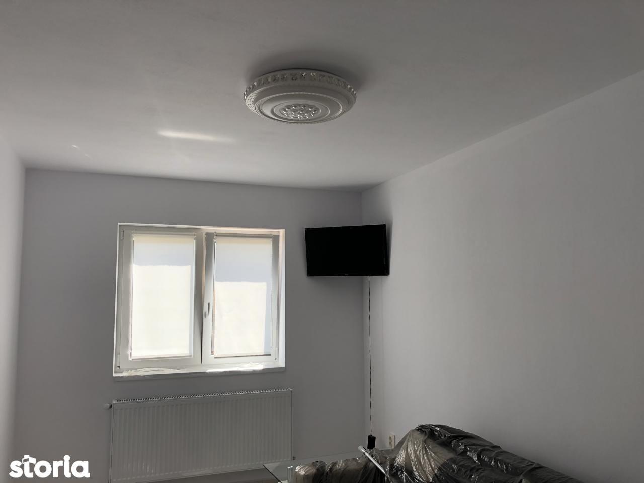 Apartament de vanzare, Sibiu (judet), Cisnădie - Foto 1