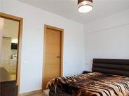 Apartament de vanzare, Cluj (judet), Aleea Valeriu Bologa - Foto 9