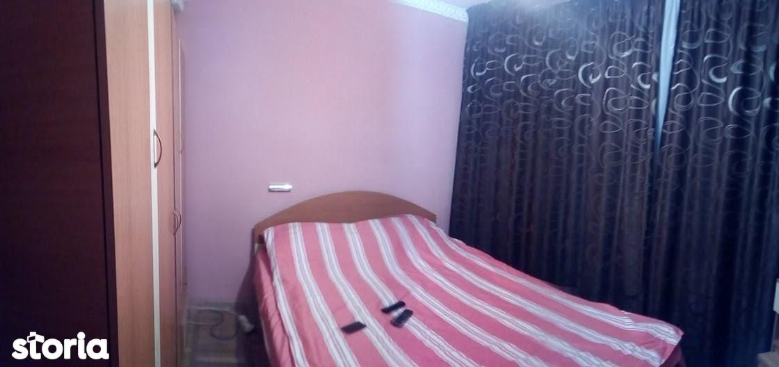 Apartament de vanzare, Galati, Micro 17 - Foto 4