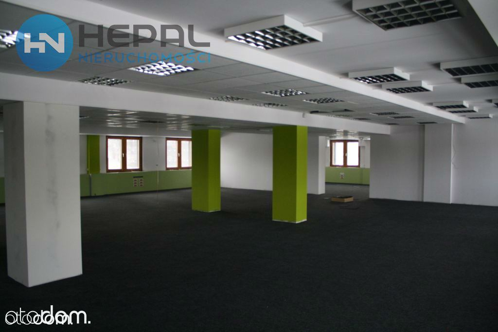 Lokal użytkowy na wynajem, Kielce, Centrum - Foto 2