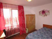 Apartament de inchiriat, Cluj-Napoca, Cluj, Gheorgheni - Foto 2