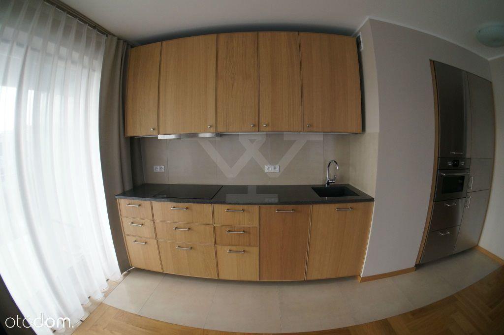 Mieszkanie na wynajem, Lublin, Centrum - Foto 4
