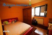 Apartament de vanzare, Tulcea (judet), Strada 7 Noiembrie - Foto 7