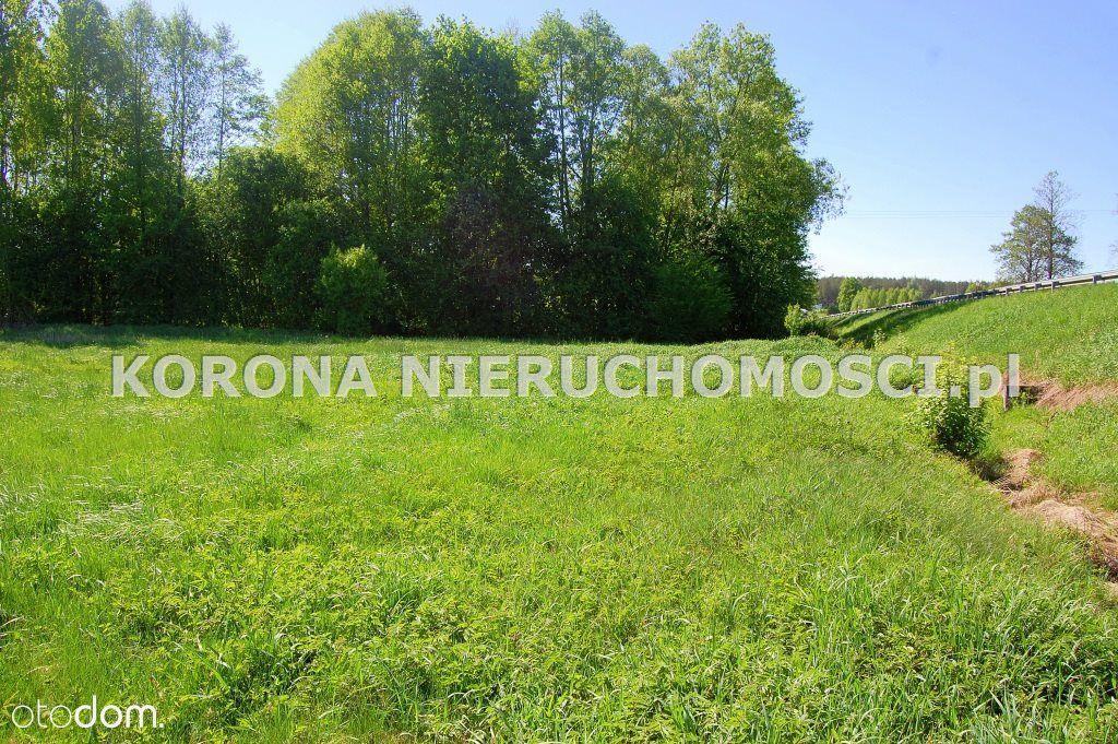 Działka na sprzedaż, Sofipol, białostocki, podlaskie - Foto 1