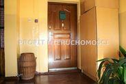 Mieszkanie na sprzedaż, Choczewo, wejherowski, pomorskie - Foto 11