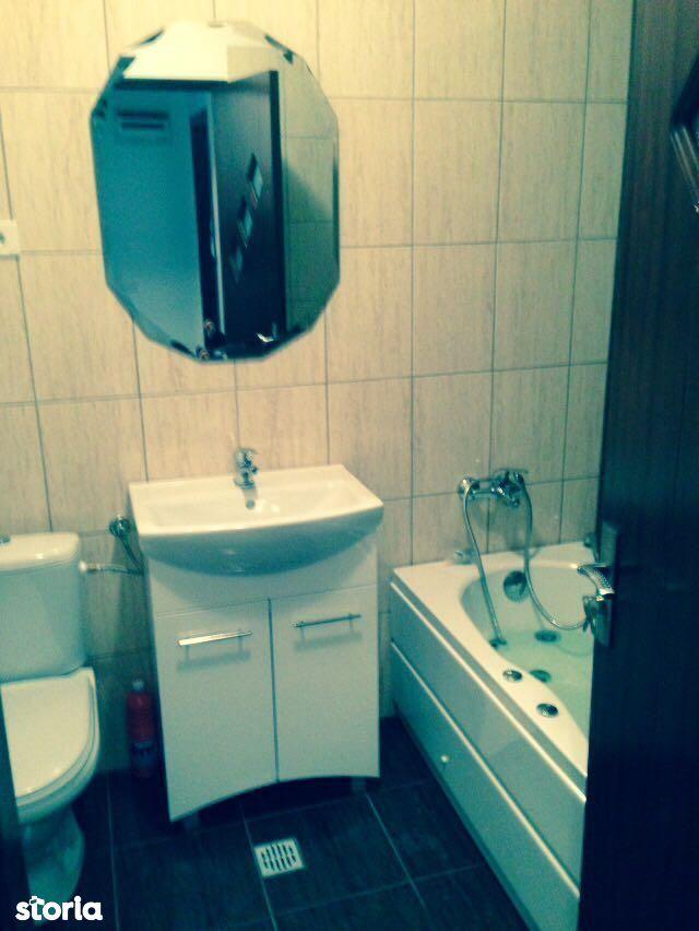 Apartament de vanzare, București (judet), Strada Salinei - Foto 5