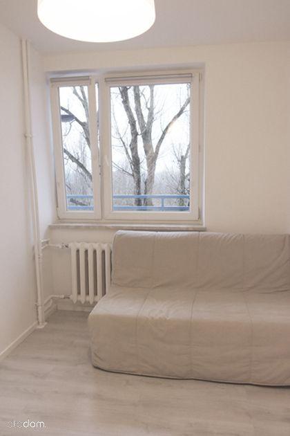 Mieszkanie na wynajem, Warszawa, Praga-Północ - Foto 13