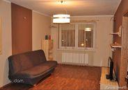 Mieszkanie na wynajem, Poznań, wielkopolskie - Foto 6