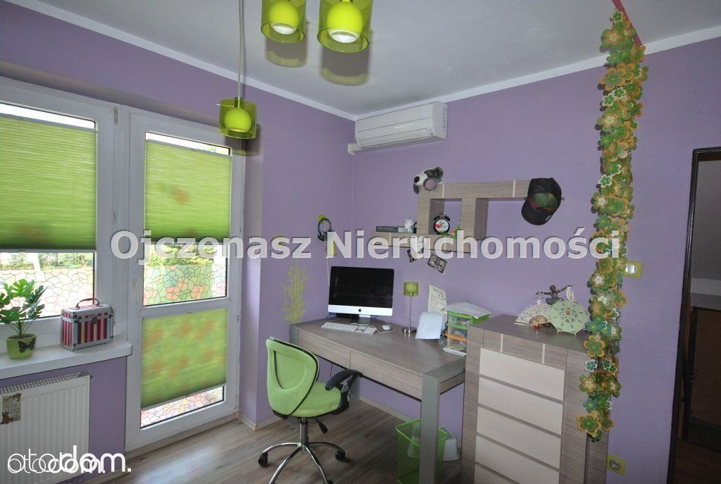 Dom na wynajem, Białe Błota, bydgoski, kujawsko-pomorskie - Foto 13