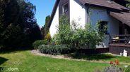 Dom na sprzedaż, Grodzisk Mazowiecki, Centrum - Foto 5