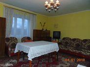 Dom na sprzedaż, Niedźwiedź, ząbkowicki, dolnośląskie - Foto 19