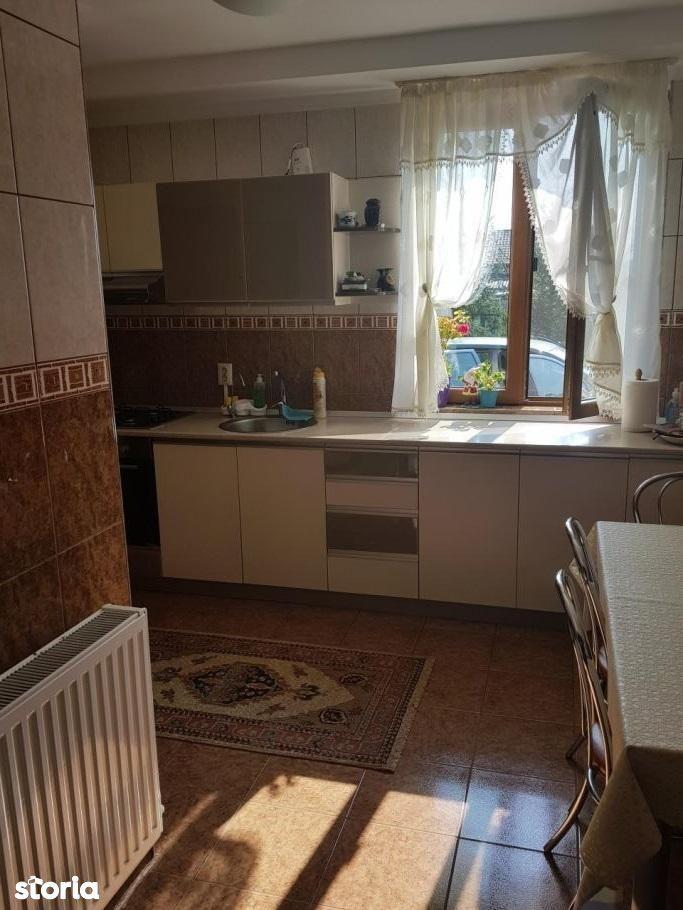 Casa de vanzare, Ilfov (judet), Dumitrana - Foto 19