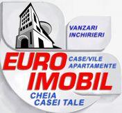 Aceasta casa de inchiriat este promovata de una dintre cele mai dinamice agentii imobiliare din Mureș (judet), Sâncraiu de Mureş: Euro Imobiliare