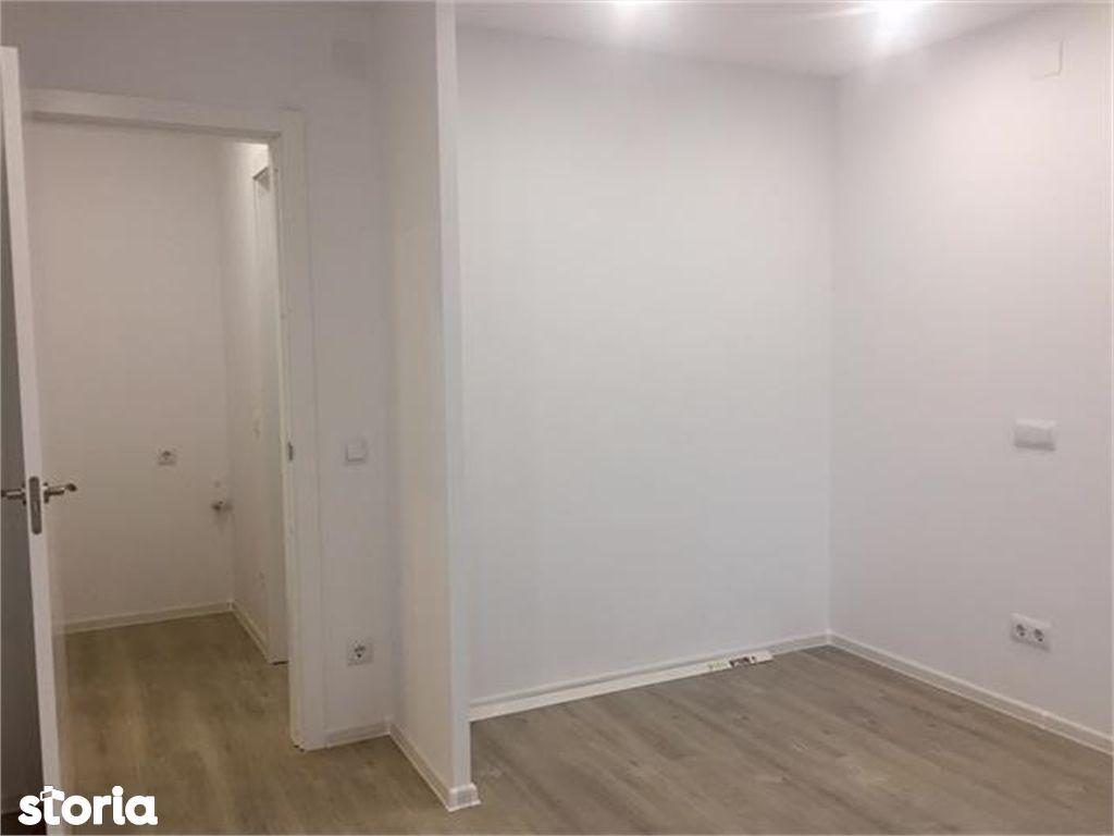 Apartament de vanzare, Argeș (judet), Calea București - Foto 10