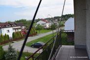 Dom na sprzedaż, Stara Wieś, brzozowski, podkarpackie - Foto 14