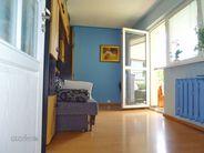 Mieszkanie na sprzedaż, Kraków, Czyżyny - Foto 11
