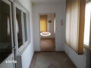 Depozit / Hala de vanzare, Sibiu (judet), Strada Frigoriferului - Foto 9