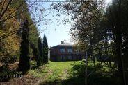 Dom na sprzedaż, Żurawica, przemyski, podkarpackie - Foto 7