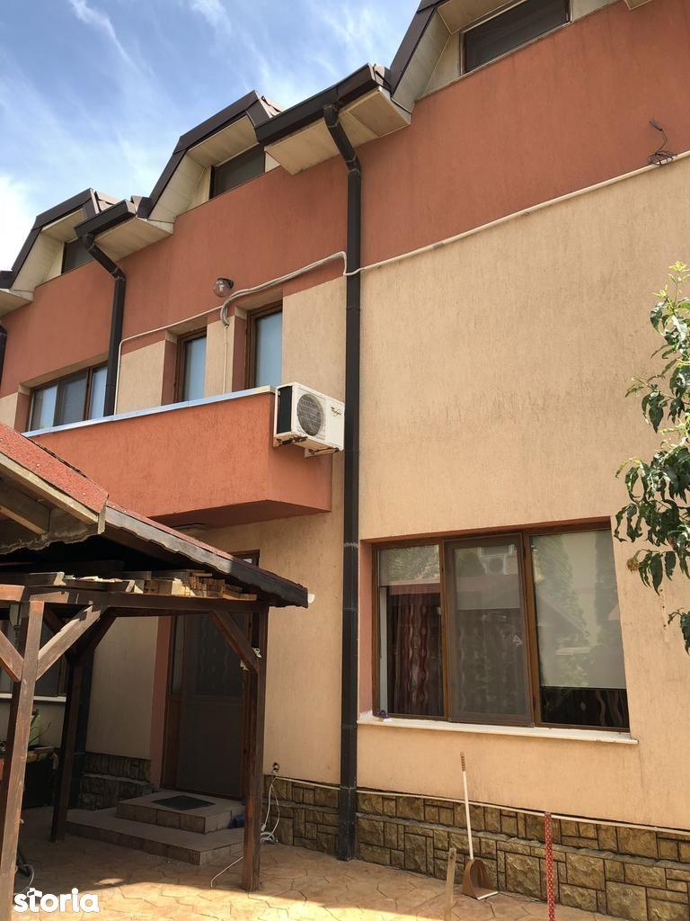 Casa de vanzare, Constanța (judet), Strada Zeno Vancea - Foto 9