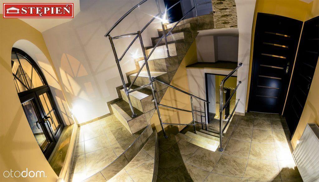 Dom na sprzedaż, Świeradów-Zdrój, lubański, dolnośląskie - Foto 19
