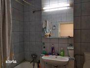 Apartament de vanzare, Cluj (judet), Strada Parâng - Foto 2
