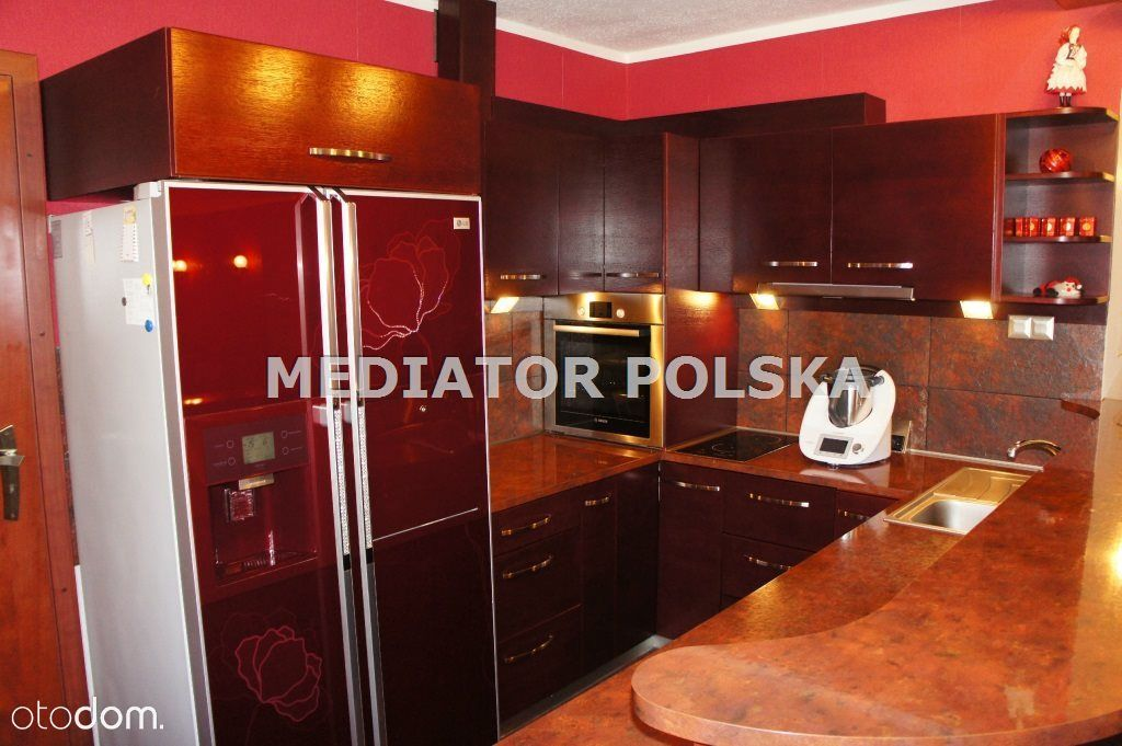 Dom na sprzedaż, Opole, Kolonia Gosławicka - Foto 2