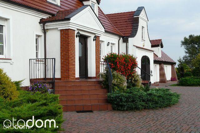Dom na sprzedaż, Tuczno, poznański, wielkopolskie - Foto 7