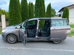 Ford C-MAX - 15
