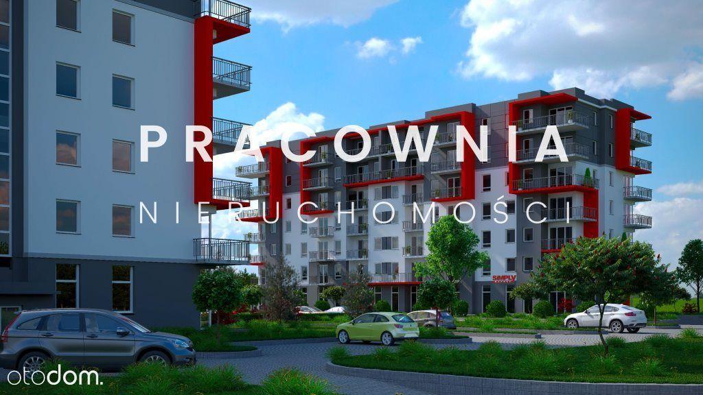 Mieszkanie na sprzedaż, Bydgoszcz, Fordon - Foto 9