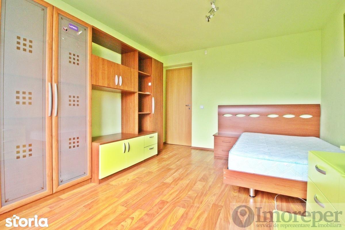 Casa de vanzare, Bucuresti, Sectorul 1, Baneasa - Foto 16