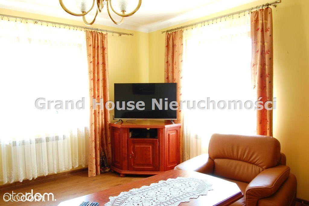 Dom na sprzedaż, Kraków, Olszanica - Foto 4