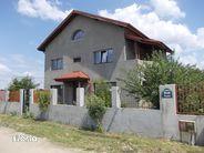 Casa de vanzare, Ilfov (judet), Strada Argeș - Foto 17