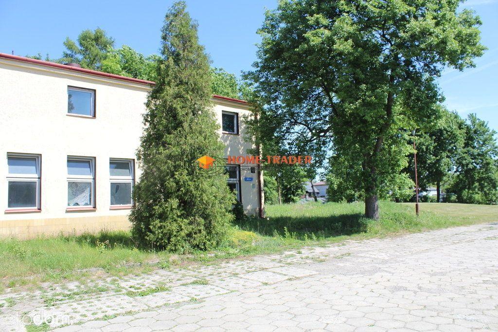 Lokal użytkowy na sprzedaż, Bychawa, lubelski, lubelskie - Foto 3