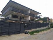 Casa de inchiriat, Cluj-Napoca, Cluj, Manastur - Foto 8