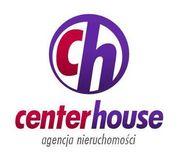 To ogłoszenie dom na sprzedaż jest promowane przez jedno z najbardziej profesjonalnych biur nieruchomości, działające w miejscowości Krasne, rzeszowski, podkarpackie: CENTER HOUSE