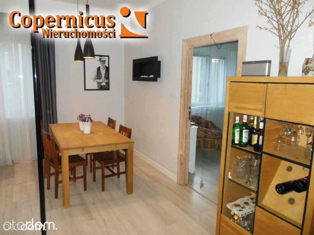 Mieszkanie na sprzedaż, Toruń, Chełmińskie Przedmieście - Foto 13