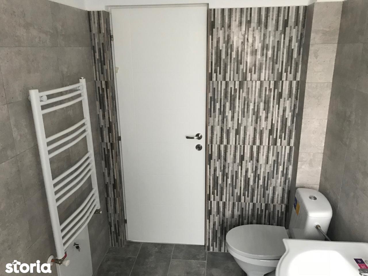 Apartament de vanzare, Iasi, Bucium - Foto 8