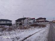Teren de Vanzare, Ilfov (judet), Strada Răscoala din 1907 - Foto 2