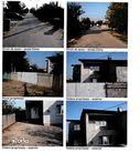 Teren de Vanzare, Ilfov (judet), Strada 9 Mai - Foto 9