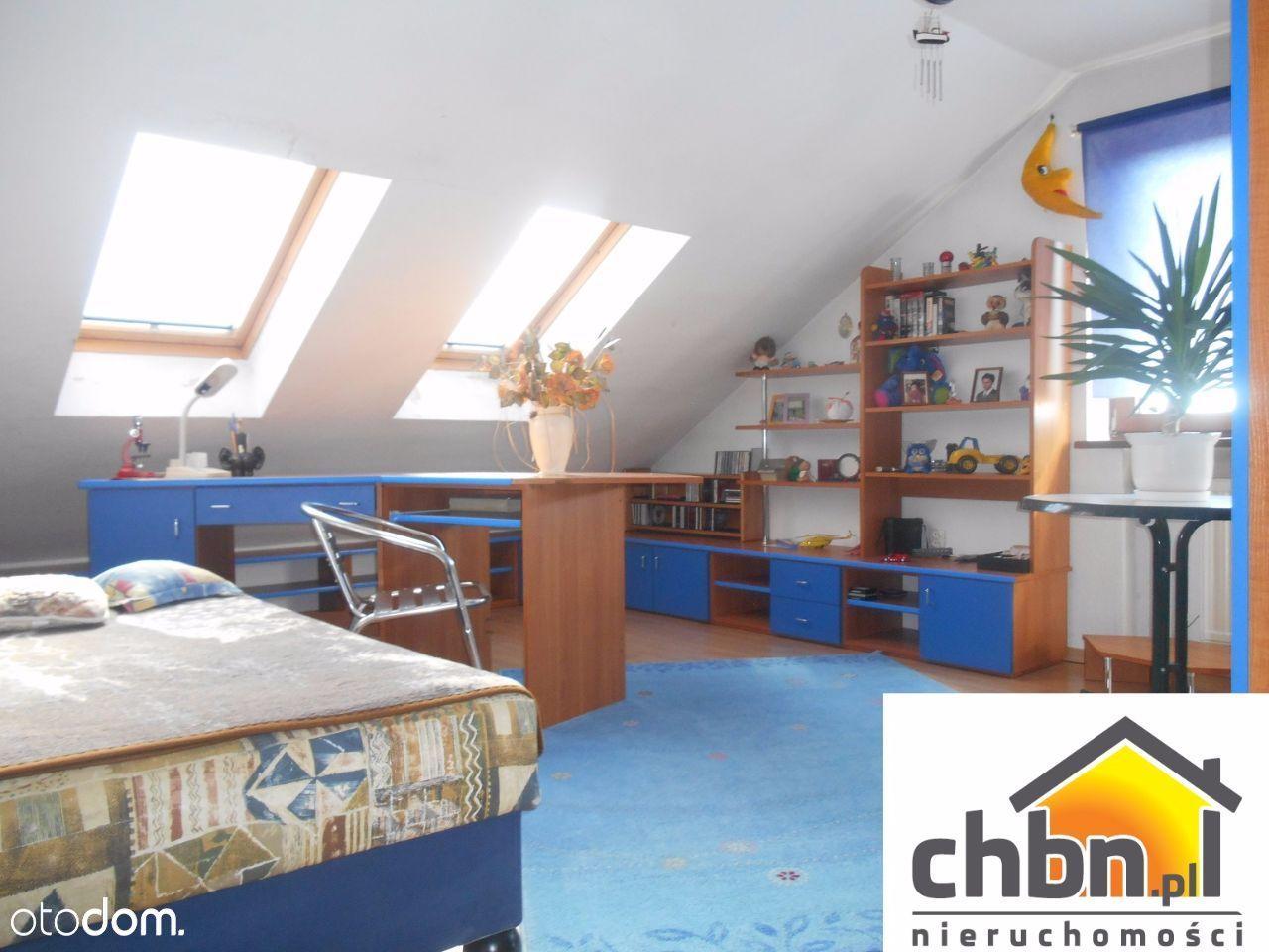 Dom na sprzedaż, Świdwin, świdwiński, zachodniopomorskie - Foto 2