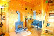 Dom na sprzedaż, Wilamowo, ostródzki, warmińsko-mazurskie - Foto 6
