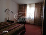Apartament de inchiriat, Cluj (judet), Strada Henri Barbusse - Foto 3