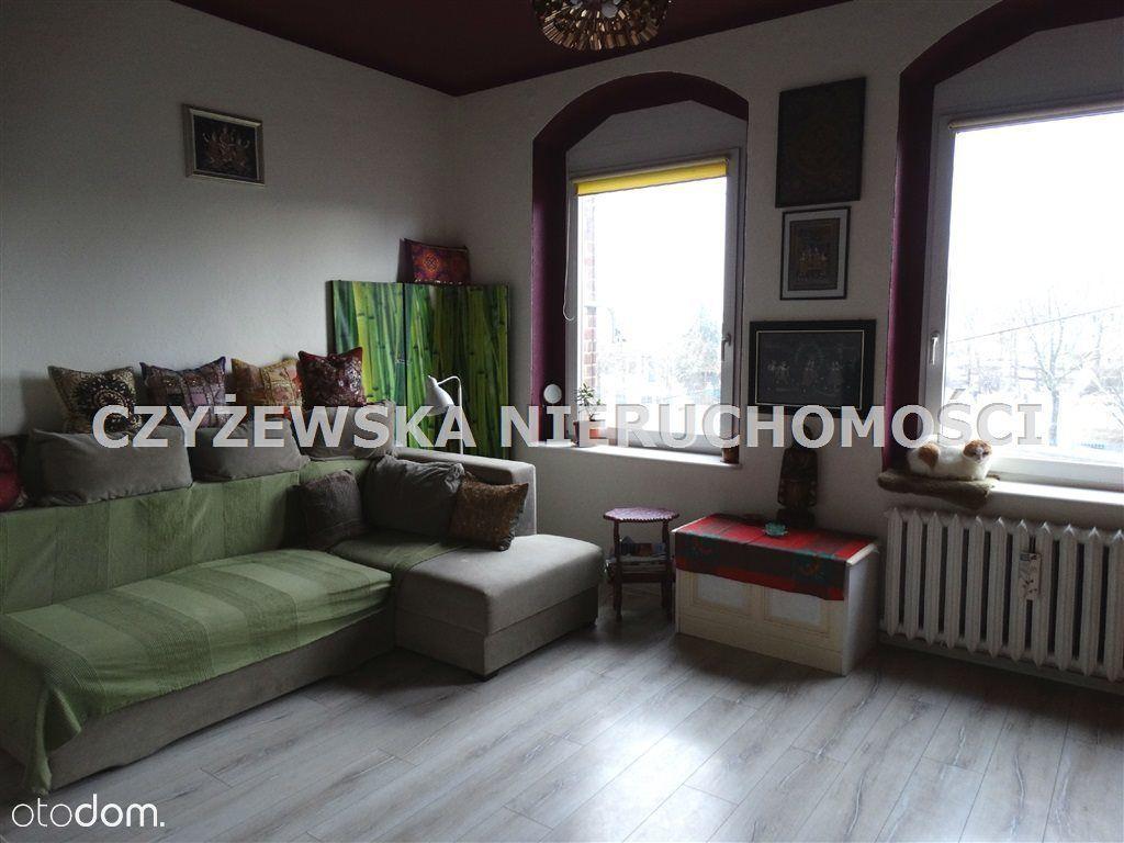 Mieszkanie na sprzedaż, Tczew, tczewski, pomorskie - Foto 1