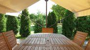 Casa de vanzare, Ilfov (judet), Drumul Dobroiești Fundeni - Foto 10